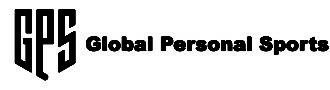グローバルパーソナルスポーツ